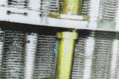 Sydney-Ac-coil-cleaning.23-1-1