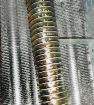 Sydney-Ac-coil-cleaning.20-2-2