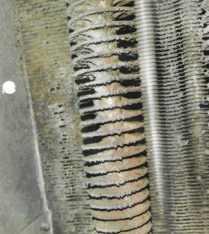 Sydney-Ac-coil-cleaning.20-2