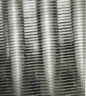 Sydney-Ac-coil-cleaning.23-2-2