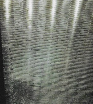 Sydney-Ac-coil-cleaning.31-2-2
