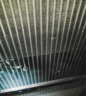 Sydney-Ac-coil-cleaning.AHU-COILS-1-1