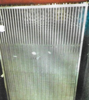 Sydney-Ac-coil-cleaning.AHU-COILS-2