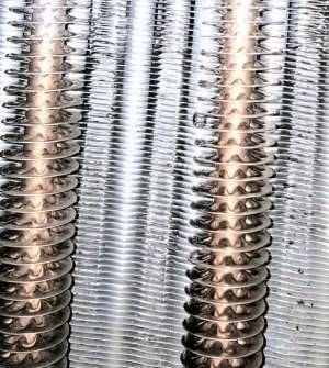 coil-cleaning-2